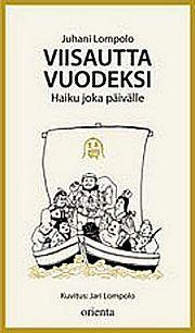 lataa / download VIISAUTTA VUODEKSI epub mobi fb2 pdf – E-kirjasto