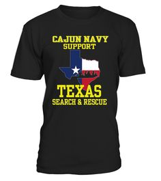 Cajun Navy W&J Tee Shirt, Cajun Navy SHIRT, Cajun Navy, Cajun Navy 2017 T-shirt, Cajun Navy 2017 shirt, Texas flooding T Shirt, Louisiana flood t shirt, Cajun Navy answers call for volunteers, pray for Texas shirt, Texas Historic Flooding 2016.   Texas Strong T Shirt Texas flooding T Shirt, Texas flood t shirt, Cajun Navy t shirt, Cajun Navy 2017, Cajun Navy answers call for, Historical flood, FLOOD shirt, I support Texas Search and Rescue, flood relief, Superstorm Flooding.