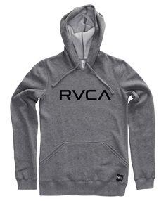 RVCA sweatshirt