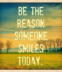 Girly Quotes: New Day Quotes to Add Extra Pep in the Morning - Part 18