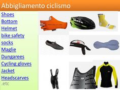 Storeforcycling it selling  cloths  and accessories for cycling, the core business is only clothing, the site also sells cycling sunglasses, shoes, and all around the cycling sport.http://www.storeforcycling.com/