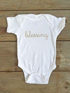 Cute baby gift or gi