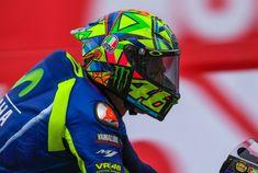 Aggiornamento MotoGP Germania. Valentino Rossi partirà dalla nona posizione sulla griglia di partenza del GP di Germania di MotoGP sul circuito del Sachsen
