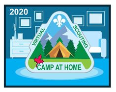 Dundas Ontario, Virtual Games, Canoe Camping, Weekend Activities, Scavenger Hunts, Zoom Call, End Of Year, Scouting, Weekend Is Over
