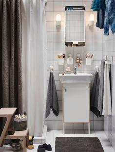 Fürdőszobák 2018