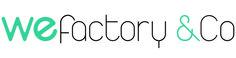 Bannière #wefactoryco #agence #communication