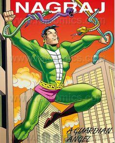 Indian Comics, Comics Pdf, Joker, Childhood, Superhero, Children, Fictional Characters, Art, Young Children