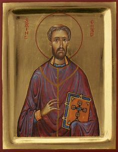 St Chad. St Ceada (Chad): As a meditation, St. Chad was known to spend all night immersed up to his neck in a holy well. Traditionally on this day honor was paid by cleaning holy wells and making offerings of flowers. His day is March 2nd.