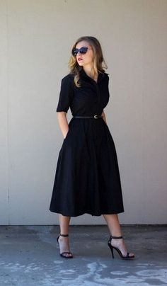 Classic outfits (20 Looks) glamhere.com I like simple clean timeless tailored and put together pieces.
