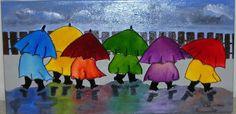 toile avec peinture vitrail - Recherche Google
