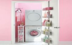 small cabinets 1000 images about laundry room ideas on 26316