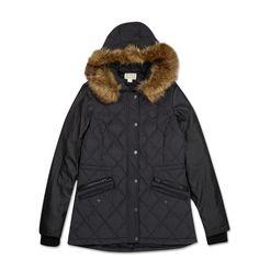 100% Original New 【title】 2015 Converse women's jacket 12556C308/12556C003 Cotton-padded jacket ᐅ sportswear free shipping100% Original New 2015 Converse women's jacket 12556C308/12556C003 Cotton-padded jacket sportswear free shipping