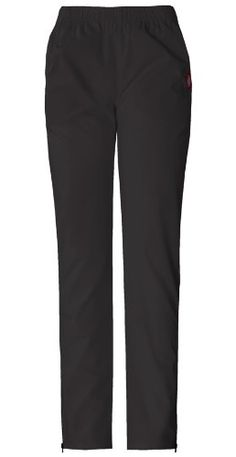 2c2820a6303 Amazon.com: Women's Medical Scrubs - Dickies Junior Fit Hip Flip Skinny Pant :