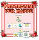 PROGRAMMI-PER-MAPPE