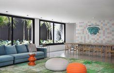 DM+House+by+Studio+Guilherme+Torres