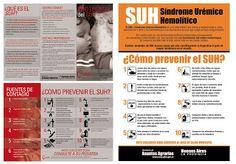 PUEBLA REVISTA: Día Nacional de la Lucha Contra el Síndrome Hemolí...