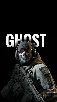 Call Of Duty, Mit License, Military Memes, Comic Movies, Anime Comics, Guns, Tee Shirts, Gaming, Army