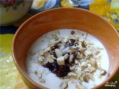 Ешьте это на завтрак – и от жира в области живота не останется и следа Oatmeal, Grains, Rice, Breakfast, Food, The Oatmeal, Morning Coffee, Rolled Oats, Essen