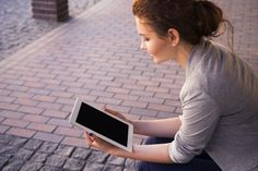 Why Fashion PR Needs Email Marketing