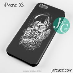 metal mulisha skull art Phone case for iPhone 4/4s/5/5c/5s/6/6 plus
