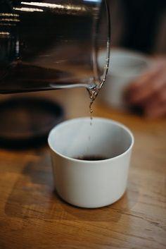 Crock-Pot Pulled Pork | Tasteful Space Best Coffee Creamer, Best Coffee Grinder, Decaf Coffee, Buy Coffee Beans, Ground Coffee Beans, Espresso Drinks, Coffee Drinks, Ways To Make Coffee, Different Types Of Coffee