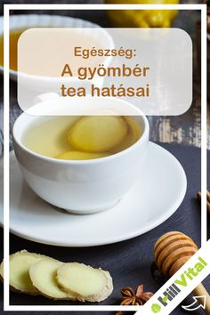 Baby Cough Remedies, Cantaloupe, Tea, Fruit, Healthy, Tableware, Ethnic Recipes, Food, Dinnerware