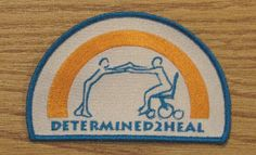 Social Security Disability and Spinal Cord Injury   Determined2Heal