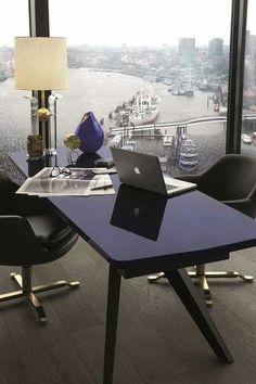 Moderne Wohnwände Gruber Schlager Schiebeplatte Hochglanz Grau | House |  Pinterest | Design