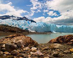 Argentina amazing!
