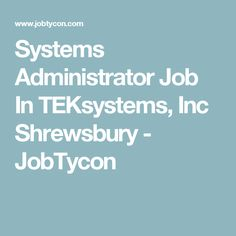 Software Engineer Android Job In Aerotek Lexington Ky  Jobtycon