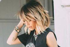 Peinados de verano fáciles para sobrevivir al calor