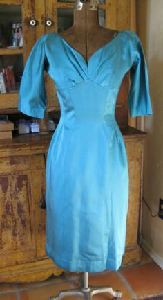 47 Best Gigi Young Images Dresses Fashion 1950s
