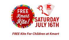 #freebabystuff #freekiteforchildren #freekmartkite #US