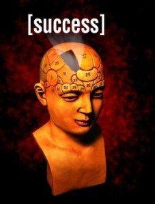 programacion-neurolinguistica-poder-mental