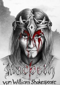 shakespeares macbeth a story of the fall of a hero In shakespeare's macbeth, the role of the tragic hero is given to the main  character:  renowned and acclaimed as the greatest boxer in the history of the  sport.