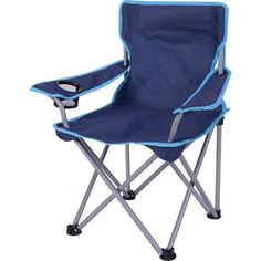 ozark trail big boy director chair 600lbs rated products