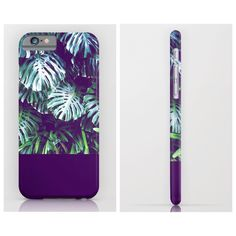 """iPhone & iPod cases http://bit.ly/1kZX85p #giftideas #sorbetedelimonprints #sorbetedelimon #society6 #tropical #gift #iphonecase #iphone #cases #case…"""