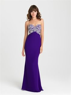 Simple-Dress offers Prom Dresses UK, Special Occasion Dresses, Designer Wedding Dresses, Wedding Party Dresses and Bridal Accessories With cheap prices. Navy Prom Dresses, Bridal Dresses, Strapless Dress Formal, Bridesmaid Dresses, Prom Gowns, Party Dresses, Designer Formal Dresses, Simple Dresses, Special Occasion Dresses