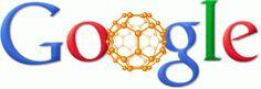 Google Adwords - drops.web@gmail.com -  http://www.drops.com.ar #disenoweb #drops #dropscomar #dropsdesign #paginaweb