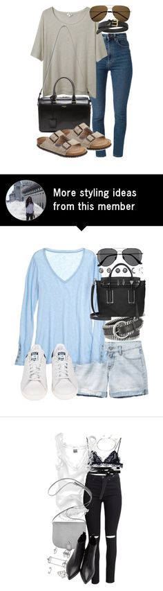 """""""Untitled #16369"""" by florencia95 on Polyvore"""