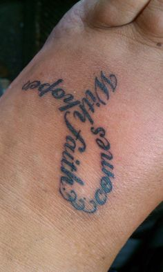 Very neat - use as something other than tattoo? Alzheimer Tattoo, Epilepsy Tattoo, Body Art Tattoos, Cool Tattoos, Awesome Tattoos, Tatoos, Multiple Sclerosis Tattoo, Breast Cancer Tattoos, Necklace Tattoo
