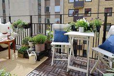 Small Balcony Design Ideas-50-1 Kindesign