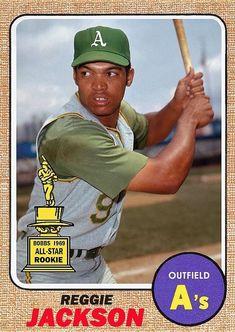 New York Yankees Baseball, Baseball Art, Baseball Photos, Sports Baseball, Football, Baseball Card Collectors, Old Baseball Cards, Rickey Henderson, Detroit Sports
