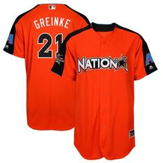bdd05dde63b 16 Best Favorite Baseball Team Jerseys images in 2019