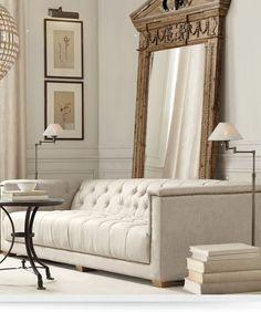 Come abbinare arredamento antico e moderno insieme per creare ambienti eleganti e di grande stile