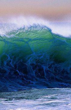 морские волны - Pesquisa Google