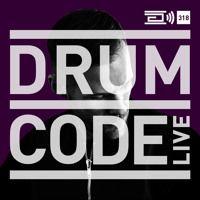 DCR318 - Drumcode Radio Live - Adam Beyer live from VOLTT, Amsterdam by…