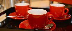 FRANKE COFFEESYSTEMS  Read More www.solino.gr