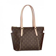 b8be361fadaaf Totally PM Brown  M56688  -  229.14   lv-sale.us Coach Jewelry