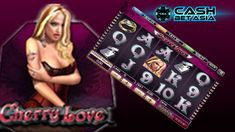 Free Casino Slot Games, Online Casino Slots, Online Casino Games, Online Gambling, Online Casino Bonus, Online Games, Play Free Slots, Play Slots, Coin Master Hack